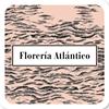 Floreria Atlantico thumb