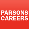 Parsons Careers