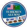 Turkmen Alumni Community