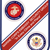 Marine Security Guard - MSG Duty