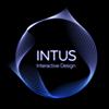 INTUS Interactive Design thumb