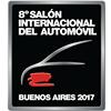 Salón Internacional del Automóvil de Buenos Aires
