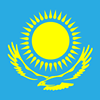 Consulate General of the Republic of Kazakhstan in New York