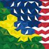 Consulado Geral EUA / US Consulate - Rio