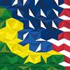Embaixada EUA Brasil / US Embassy Brazil