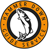 Hammer Down Guide Service