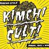 Kimchi Cult
