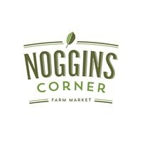 Noggins Corner Farm Corn Maze and Activities