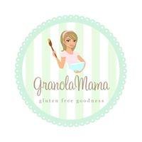 Granola Mama