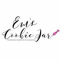 Em's Cookie Jar