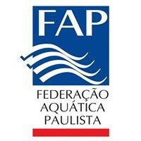 Federação Aquática Paulista