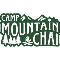 Camp Mountain Chai
