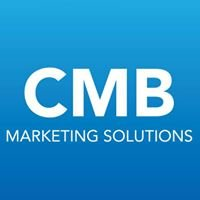 CMB Marketing Solutions
