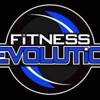 Cleveland Fitness Revolution