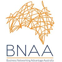 BNAA - Business Networking Advantage Australia