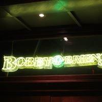 Bobby O'Briens Guelph