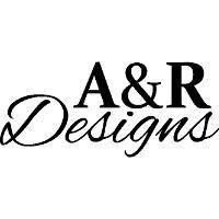 A&R Designs