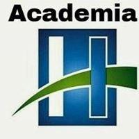 H1 Academia