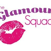 The Glamour Squad