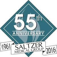 Saltzer Medical Group