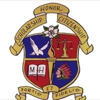 Magnolia Heights School Chiefs