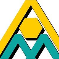 Manzer Apiary Inc.