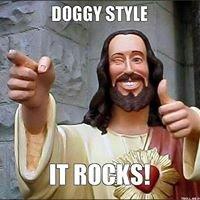 Doggy Style Deli