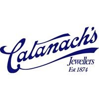 Catanach's Jewellers