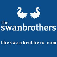 The Swan Brothers
