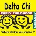 Delta Chi Early Childhood Centres