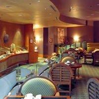Cocoa's Restaurant & Lounge