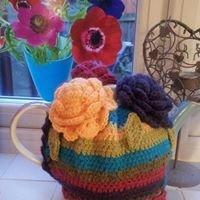 Debs cupboard crafts