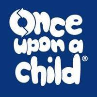 Once Upon A Child Vestal