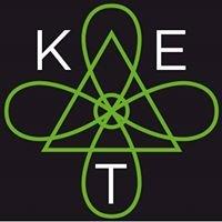 Ki Energy Therapy