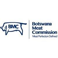 BMC Public Relations
