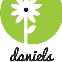 Daniels Flower Shop