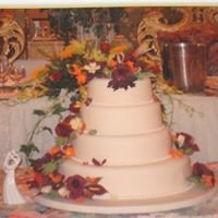 Dominican Cakes and Bridal Shop
