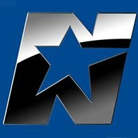 The Northstar Group Inc