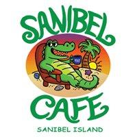 The Sanibel Cafe