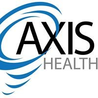 Axis Health Chiropractic