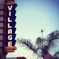 Vintage Village Theatre