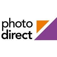 Photo Direct