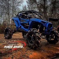 Grand River Power Sports