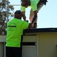 Bays Cutting Edge Property Services