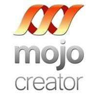 Mojo Creator