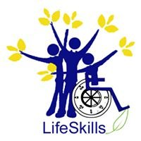 Yarmouth Life Skills for Disabled Adults Association