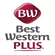 Best Western Plus Flathead Lake Inn and Suites