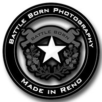 Battle Born Photography