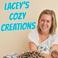 Lacey's Cozy Creations.