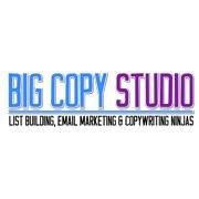Big Copy Studio